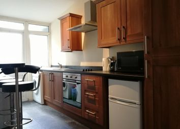 Thumbnail 3 bed shared accommodation to rent in Copland Terrace, Sandyford, Newcastle Upon Tyne