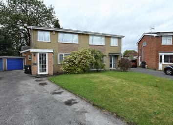 3 bed property to rent in Christopher Road, Selly Oak, Birmingham B29
