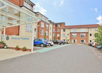 2 bed flat for sale in Dovecote Meadow, Ford Estate, Sunderland SR4