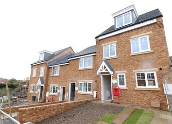 Thumbnail 3 bed property to rent in Elderberry Close, Seaham