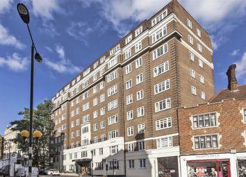 Thumbnail Studio to rent in Vicarage Gate, London