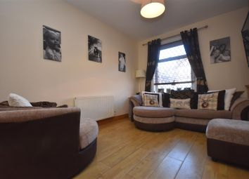 Thumbnail 2 bedroom terraced house for sale in Spendmore Lane, Coppull, Chorley