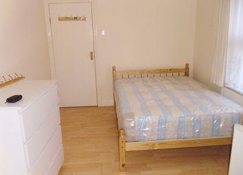 Thumbnail 1 bed flat to rent in Trehurst Street, Hometon / Hackney