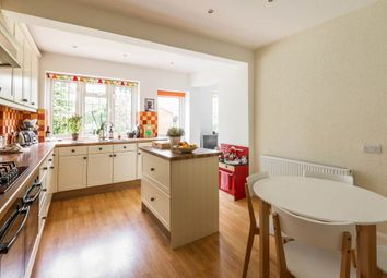 Thumbnail 3 bed property to rent in Windlesham Grove, London