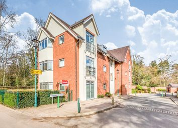 2 bed flat for sale in Woodbrook Grove, Northfield, Birmingham B31