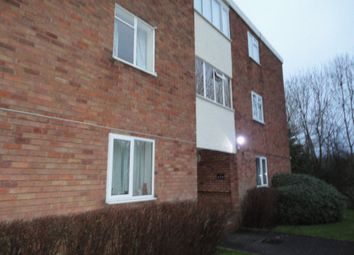 Thumbnail 2 bedroom flat to rent in Wake Green Road, Moseley, Birmingham