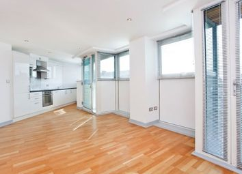 Thumbnail 2 bed flat to rent in 10 Spurriergate House, York