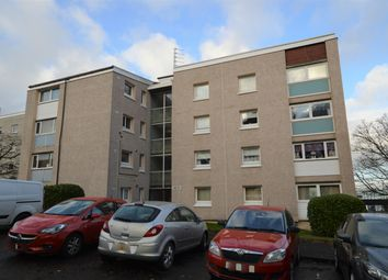 1 bed flat for sale in Talbot, East Kilbride, Glasgow G74
