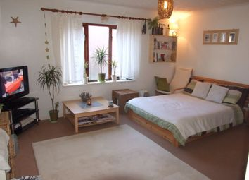Thumbnail 1 bedroom flat to rent in Baker Lane, King's Lynn