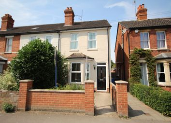 2 bed end terrace house for sale in Blackamoor Lane, Maidenhead SL6