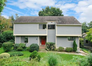 Thumbnail 2 bed property for sale in Greenwich, Connecticut, 06831, United States Of America