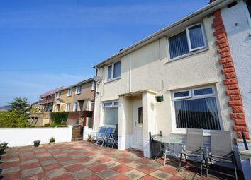 3 bed end terrace house for sale in Channel View, Risca, Newport NP11