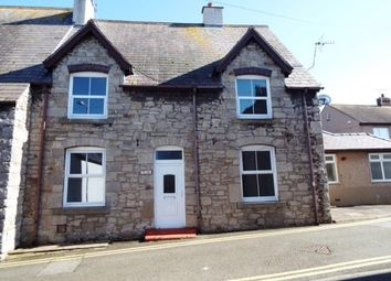 Thumbnail 2 bed property to rent in 1 Maes Y Groes, Prestatyn