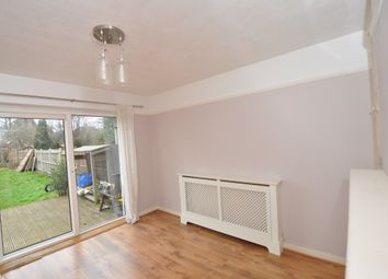 Thumbnail 3 bed semi-detached house to rent in Woodlands Road, Guildford
