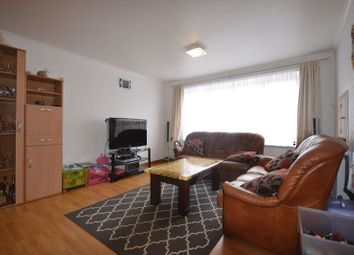 Thumbnail 2 bed flat for sale in Winsbeach, London