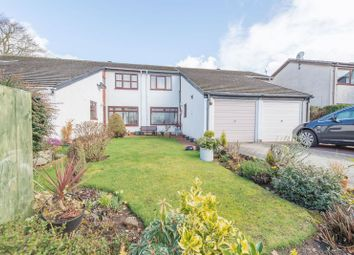 Thumbnail 3 bed terraced house for sale in Easter Bankton, Bankton, Livingston