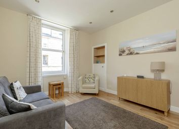 Thumbnail 1 bed flat for sale in 28/10 Milton Street, Abbeyhill