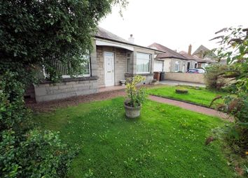 Thumbnail 4 bed bungalow to rent in Glasgow Road, Edinburgh