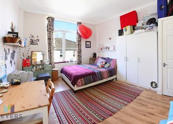Thumbnail 1 bed flat for sale in Upper Norwich Road, Bournemouth