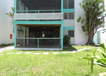 Thumbnail 1 bed apartment for sale in Love Beach, Nassau/New Providence, The Bahamas