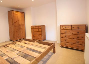 Thumbnail 2 bedroom flat to rent in The Crest, Brecknock Road, London