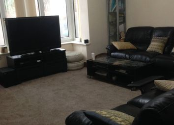 Thumbnail Room to rent in Kings Road, Old Trafford, Manchester
