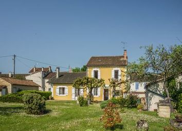 Thumbnail 5 bed property for sale in Riberac, Dordogne, France