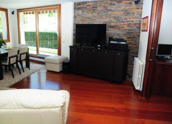 Thumbnail 3 bed apartment for sale in 8070, Andorra La Vella, Andorra