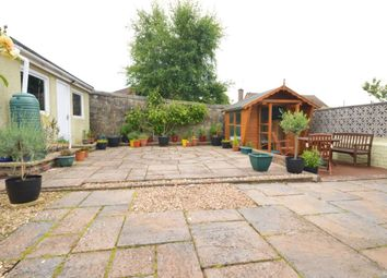 Thumbnail 4 bed semi-detached house for sale in Bennochy Road, Kirkcaldy