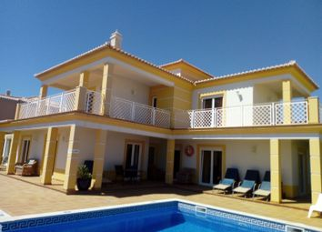 Thumbnail 4 bed villa for sale in Sítio Vale Do Rabelho - Urbanização Setobra, Lote 53, 8200-416 Albufeira, Portugal