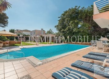 Thumbnail 8 bed villa for sale in 07609, Son Veri Nou, Spain