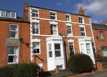 Thumbnail 1 bed flat to rent in 15-6 North Street, Banbury