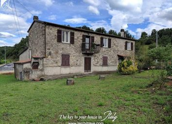 Thumbnail 2 bed town house for sale in 54013 Fivizzano, Province Of Massa And Carrara, Italy