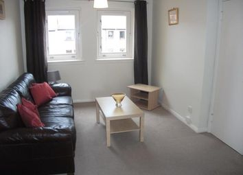 Thumbnail 1 bedroom flat to rent in Coxfield, Edinburgh