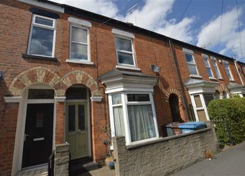 Thumbnail 2 bed property for sale in Welbeck Street, Hull