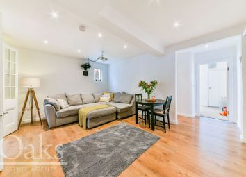 1 bed maisonette for sale in Elgin Road, Addiscombe, Croydon CR0