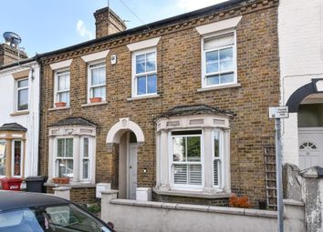 2 bed terraced house to rent in Albert Street, Slough SL1