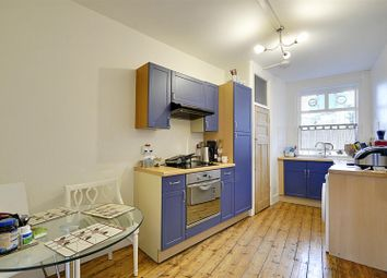 Thumbnail 1 bed flat to rent in Ranelagh Gardens Mansions, Ranelagh Gardens, Fulham