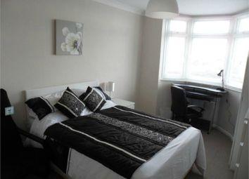 Thumbnail Room to rent in Longfleet Road, Poole, Dorset