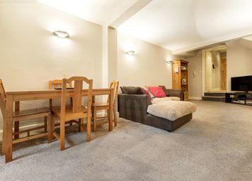 Thumbnail 1 bed flat for sale in Elm Park, London, London