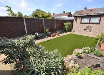 Thumbnail 3 bedroom property for sale in Southcoates Lane, Hull