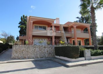 Thumbnail 2 bed apartment for sale in Carvoeiro, Vale De Pinta, Lagoa Algarve
