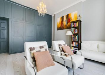 Thumbnail 1 bedroom property to rent in Warwick Road, London