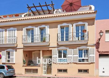 Thumbnail 4 bed apartment for sale in Jesus Pobre, Valencia, 03730, Spain