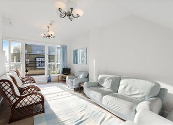 4 bed terraced house for sale in St Davids Square, Isle Of Dogs, London E14