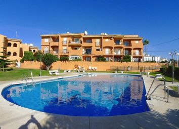 Thumbnail Apartment for sale in Avenida Antonio Belon 22 Planta 6, 29602 Marbella, Spain