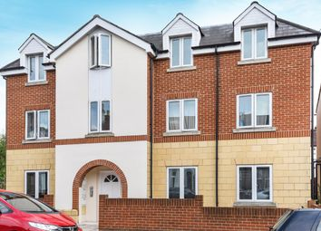 Thumbnail 2 bedroom flat for sale in Bungalow Road, London