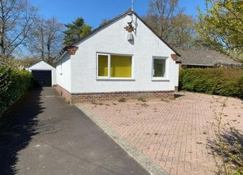 Thumbnail 2 bed bungalow for sale in Skipton Close, Broadstone
