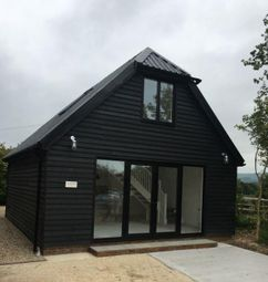 Thumbnail Office to let in Unit 5 Catsland Farm, Bramlands Lane, Henfield, West Sussex