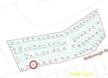 Thumbnail Land for sale in Plot 7, Land At Bidborough Ridge, Bidborough, Tunbridge Wells, Kent
